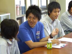 20090714-kureshiritu06.jpg