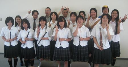 20090804-shintoku01.jpg