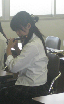 20090804-shintoku07.jpg