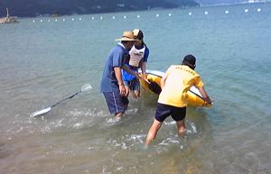 20090825-ondo041.jpg