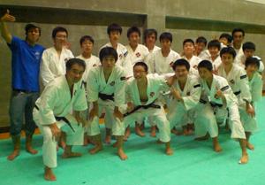20091006-jyohoku01.jpg