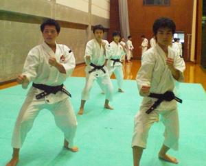 20091006-jyohoku02.jpg