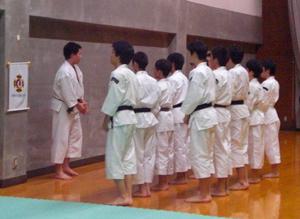 20091006-jyohoku03.jpg
