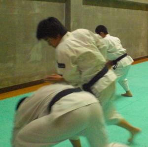 20091006-jyohoku04.jpg