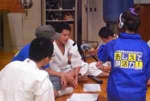 20091006-jyohoku05.jpg