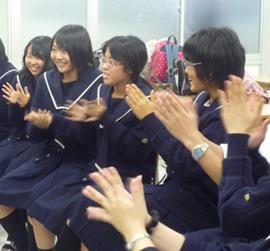 20091110-koyou02.jpg