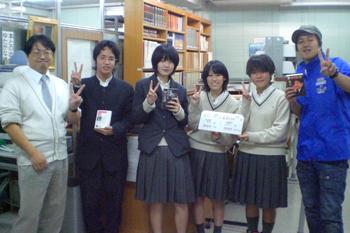 20091117-kuremiyahara01.jpg