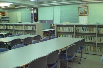 20091117-kuremiyahara02.jpg