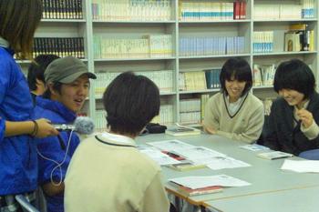 20091117-kuremiyahara04.jpg