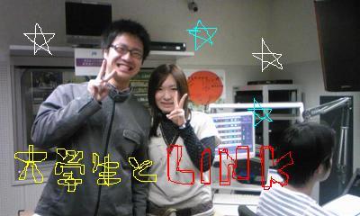 20091124-05.JPG