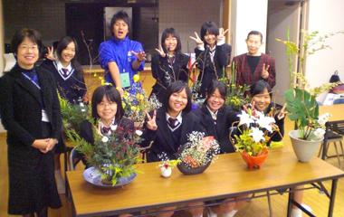 20091124-hunairi01.jpg