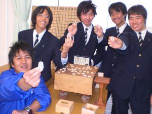 20091208-inokuchi01.jpg