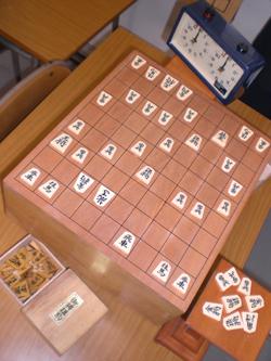 20091208-inokuchi02.jpg