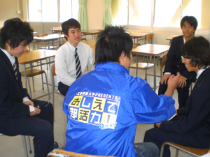 20091208-inokuchi03.jpg