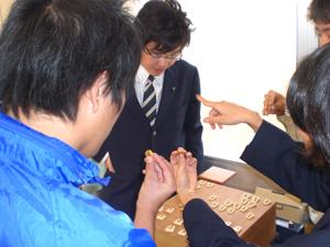 20091208-inokuchi04.jpg