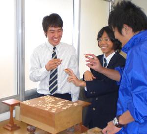 20091208-inokuchi05.jpg