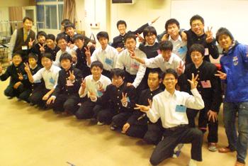 20091215-sotoku01.jpg