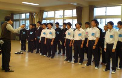 20091215-sotoku02.jpg
