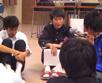 20091215-sotoku03.jpg
