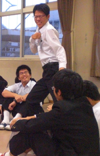 20091215-sotoku05.jpg