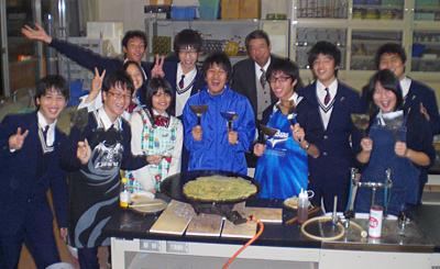 20091222-akiminami01.jpg
