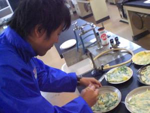 20091222-akiminami010.jpg