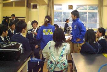 20091222-akiminami03.jpg
