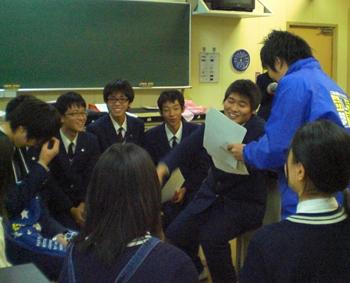 20091222-akiminami04.jpg