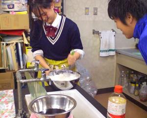 20091222-akiminami05.jpg