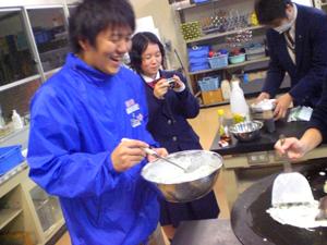 20091222-akiminami08.jpg