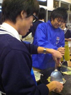 20091222-akiminami09.jpg