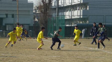 20091229_kaon02.jpg