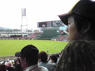 2009731-02.JPG