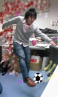 2010-01-05-03.JPG