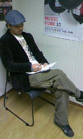 2010-3-2.JPG
