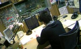 2010-4-1-1.JPG