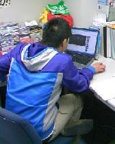 2010-4-21-1.JPG
