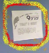 2010-4-21-2.JPG