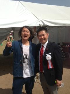 kobayashi836.JPG