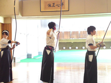 kyudou0-1.jpg