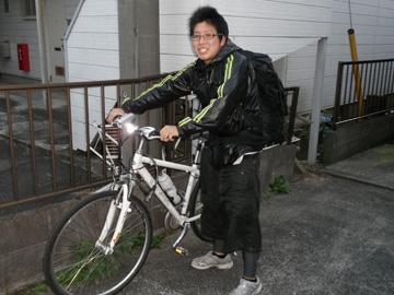 mitsui-6-jitensha-noru.jpg