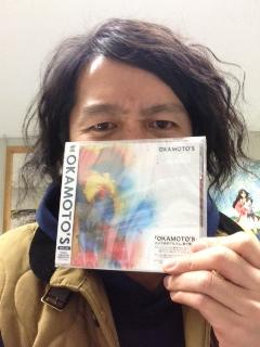 okamototo70zxs.JPG