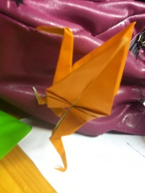 origaminoturu.JPG