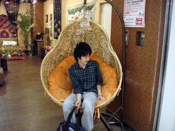 shoppingu-fukafuka.jpg