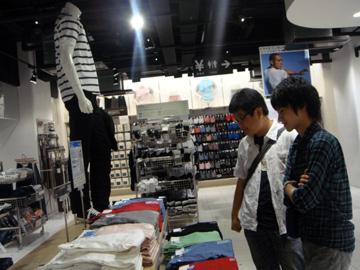 shoppinngu-hoshii.jpg