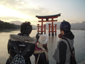 torii3nin.jpg