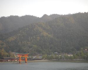 toriitooiumi.jpg