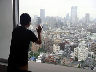 tower-sugoi.jpg