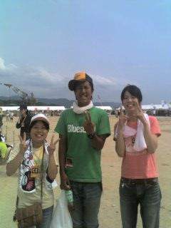 01-09-07_genki.JPG