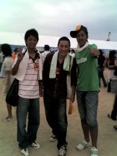 01-09-07_sikou.JPG